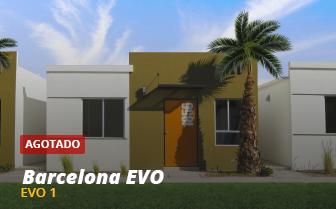barcelona-evo-1