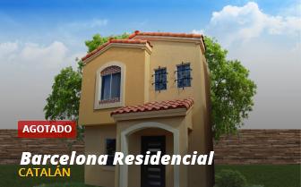 barcelona-catalan