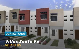 villas-santa-fe-alba-plus