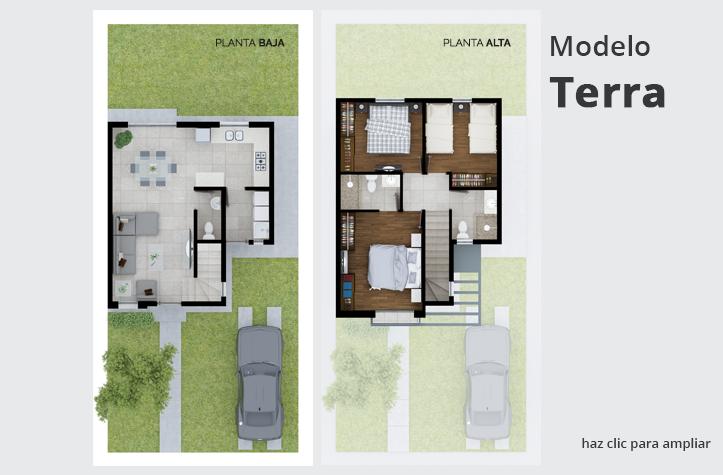 terra-planta-arquitectonica