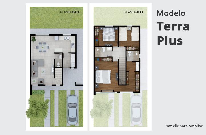 terra-plus-planta-arquitectonica