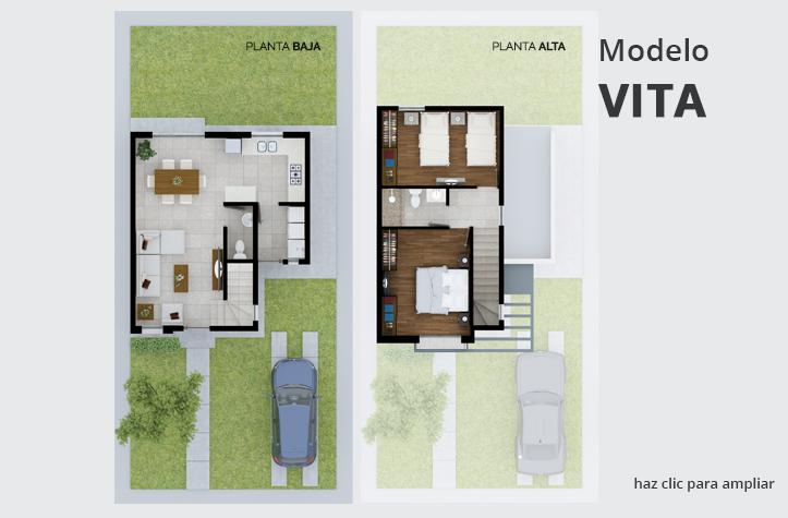 vita-planta-arquitectonica